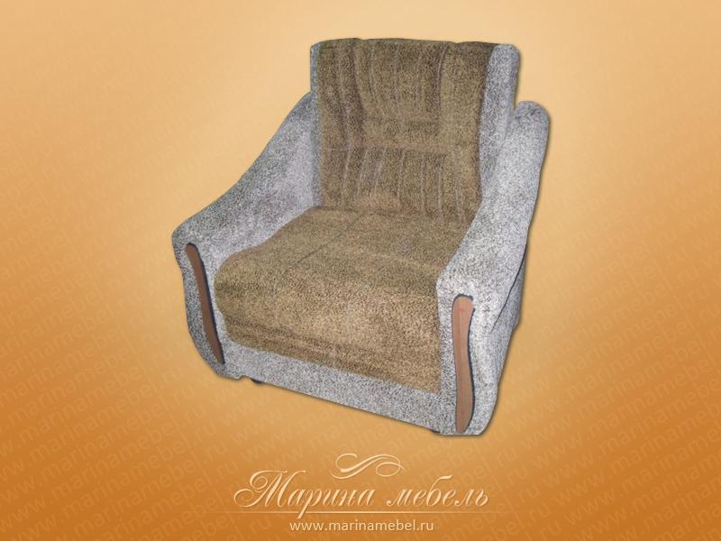 Купить красивый диван в Московск.обл с доставкой