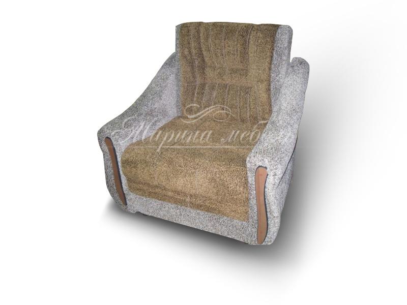 Диван кресло раскладное в Московск.обл с доставкой