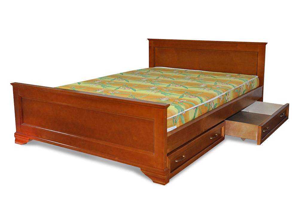 Marina выдвижная кровать без матраса г.севастороль матрасы