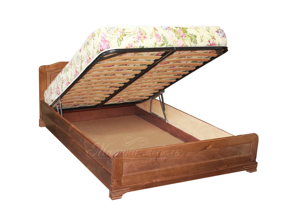 Кровати Дешево