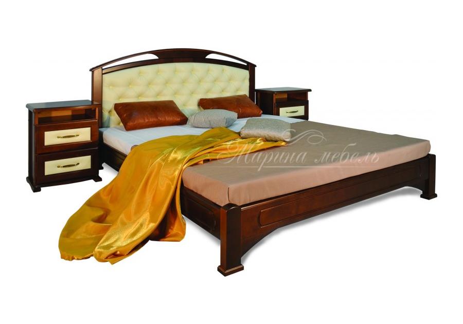Купить Кровать Дешево