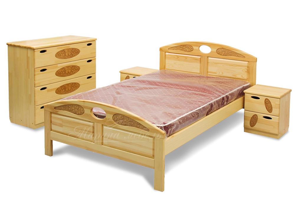 Спальные диваны недорого в Московск.обл с доставкой