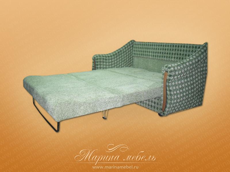 Купить ножки для дивана в Московск.обл с доставкой