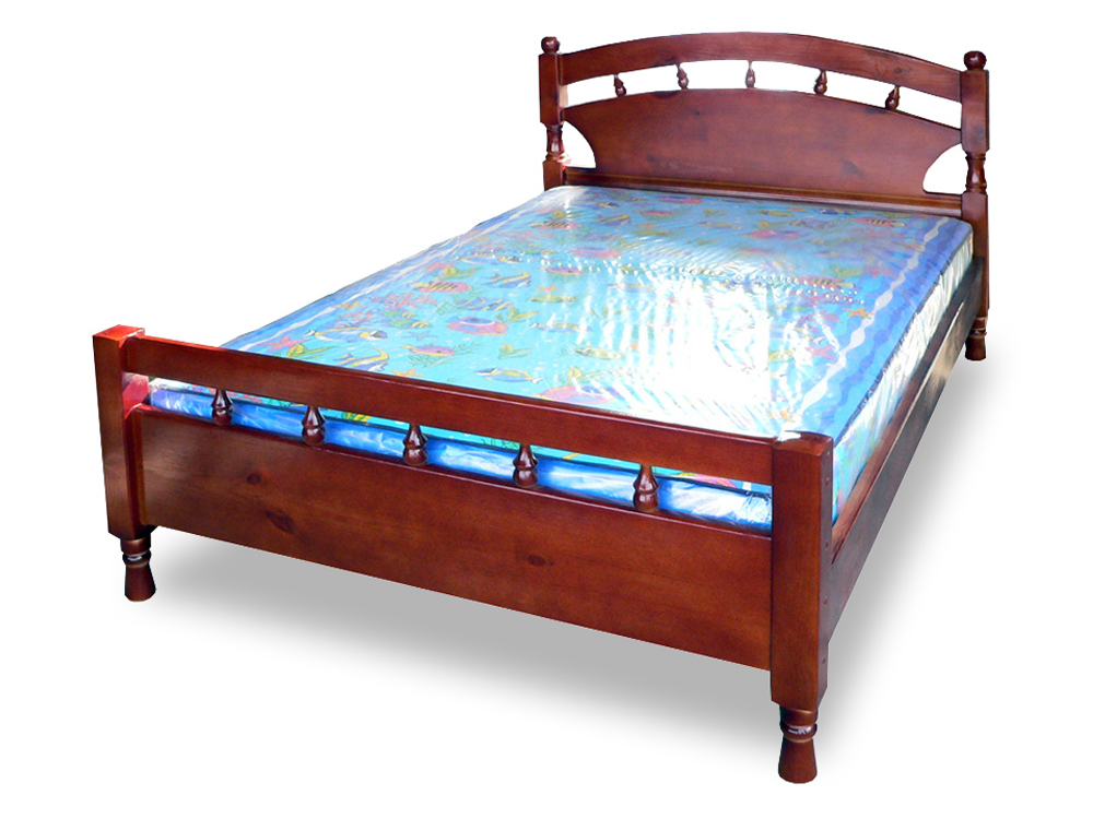 Кровать диван с матрасом в Московск.обл с доставкой
